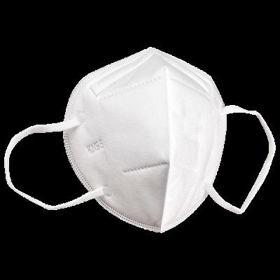 KN95-Mask-A